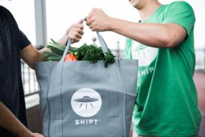 shipt online grocery delivery