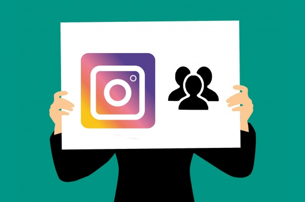 10 Apps To Check Who Viewed My Instagram Profile/Account