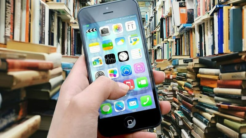 The Best Learning Apps for Android and ios